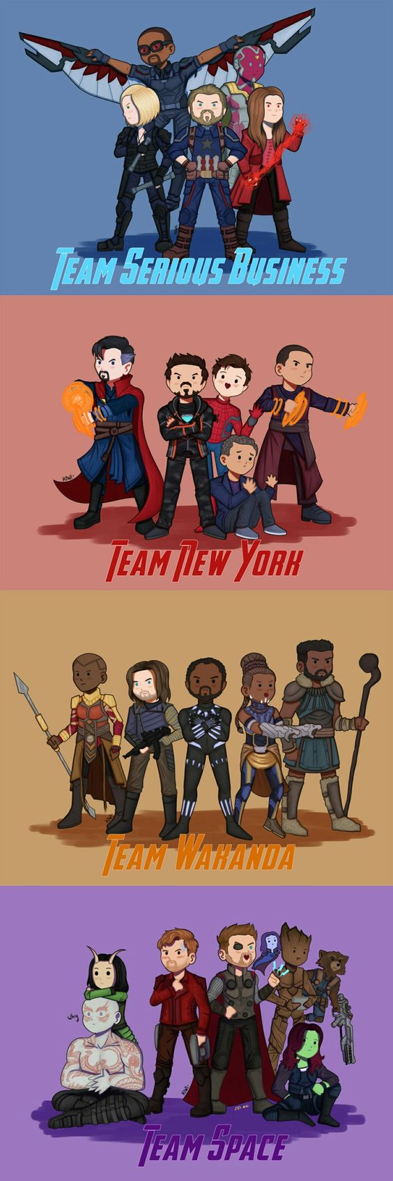 Remarkable people || Avengers Infinity War || captain america black widow scarlet witchvision falcon Tony Stark iron man peter parker spiderman Dr strange Bruce banner wakanda black panthertchalla shut okoye bucky barnes mbakuguardians of the galaxy gotg peter quill star lord || Cr: Kiwi