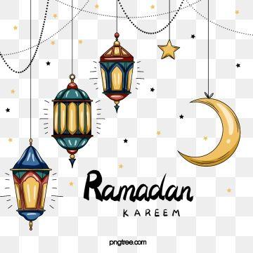 20 رائع رمضان كريم خلفية شفافة صور تحميل مجاني Ramadan Images Ramadan How To Draw Hands