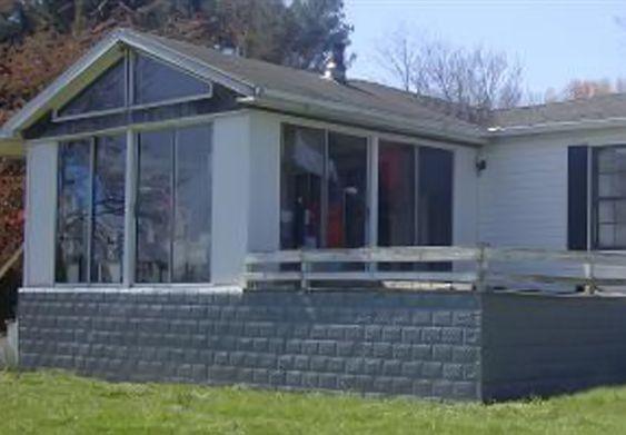 Alternative Home Designs Amazing Inspiration Design