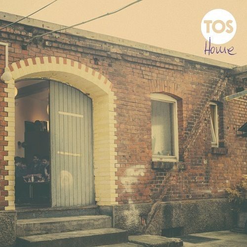 Alternativmusik.de » TOS – Home
