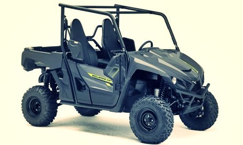Best Side By Side Utv 2020.2020 Yamaha Wolverine X2 Side By Side Yamaha Wolverine