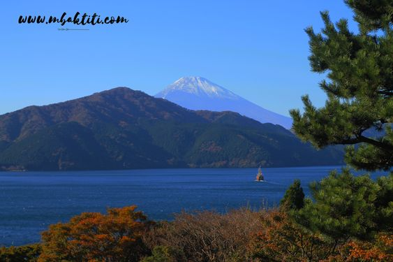 Backpacker Jepang Korea 2 Minggu, Kemana Aja? 7