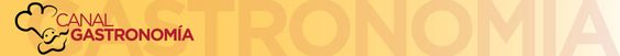 Shawarma y Salsa Tahini (Canal Gastronomía, La verdad):  Se adoba la carne con sal, limón, menta, tomillo y un chorrito de aceite. Se deja macerando toda la noche. Se escurre, se ensarta en el asador vertical y se va dorando. Se coloca dentro de un pan de pita con tomate, perejil, cebolla y lechuga y salsa blanca. Para la salsa: mezclar en orden, ligando: 3 c. de tahína(crema de sésamo), 1 diente de ajo muy picado, 2 cucharadas de zumo de limón, 2 c. de agua, 2 c. de yogur, perejil y sal