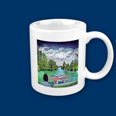union jack mug  http://freedivingguide.com/