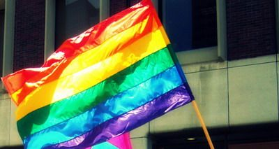 KarachiCorner Blog 25 + Creative Photos pittoresque Rainbow pour Inspiration