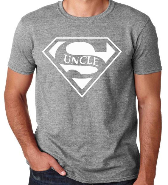 Hey, I found this really awesome Etsy listing at https://www.etsy.com/listing/215292301/super-uncle-tshirt-t-shirt-for-men