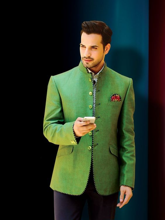 Buy Online Sherwani | Jodhpuri Online | Sherwani For Men ...