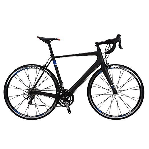Nashbar Carbon Ultegra Road Bike 50 Cm Road Bicycles Bicycle