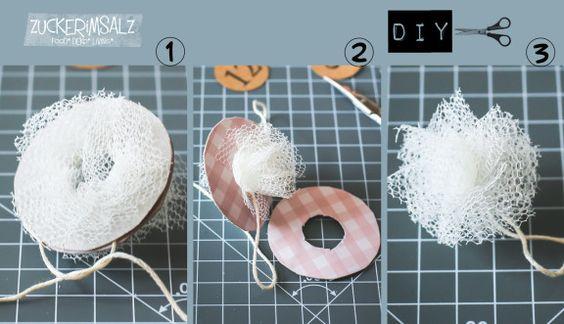 5-web-DIY-geburtstags-gesc