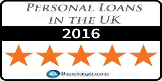 Do you need money for necessary home improvement or an urgent car repair? Start applying for personal loans in the UK, which are available on exception deal.