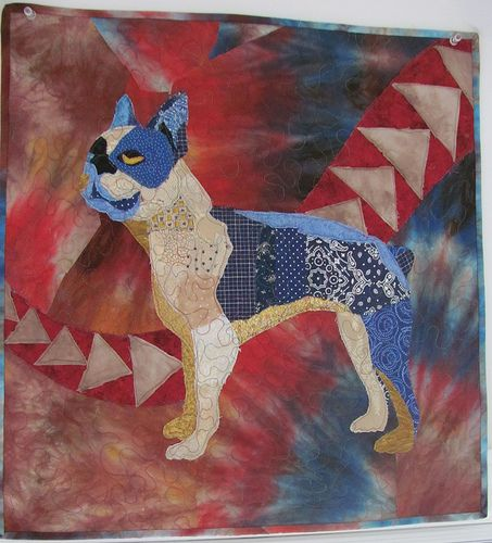 Quilt Art Quilting And The O Jays On Pinterest