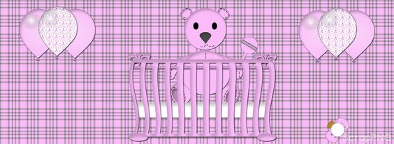 timeline baby showers pink baby showers timeline covers showers