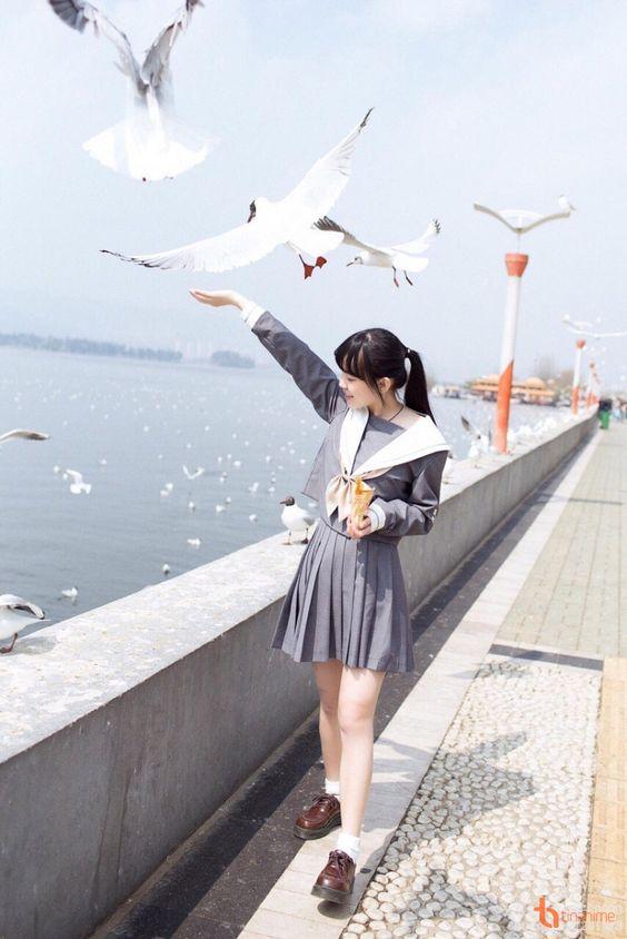 Vần P – Siêu trí nhớ chữ Hán tập 01 (in màu)