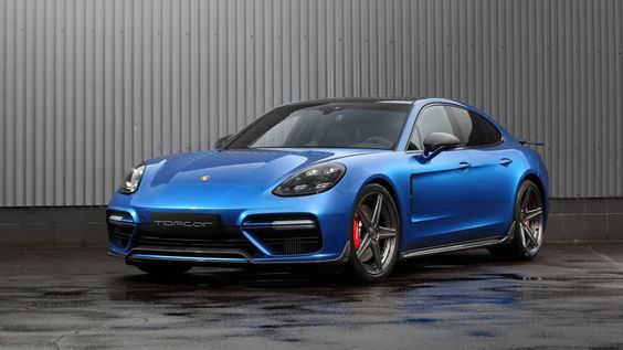 Pin By Alaa Hegazi On Porsche With Images Porsche Panamera