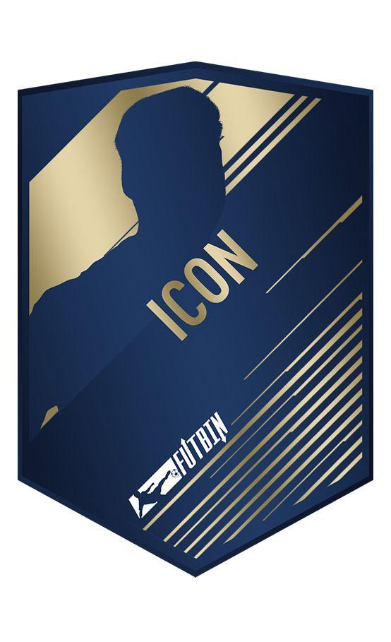 Fifa 20 Pack Opener Futbin