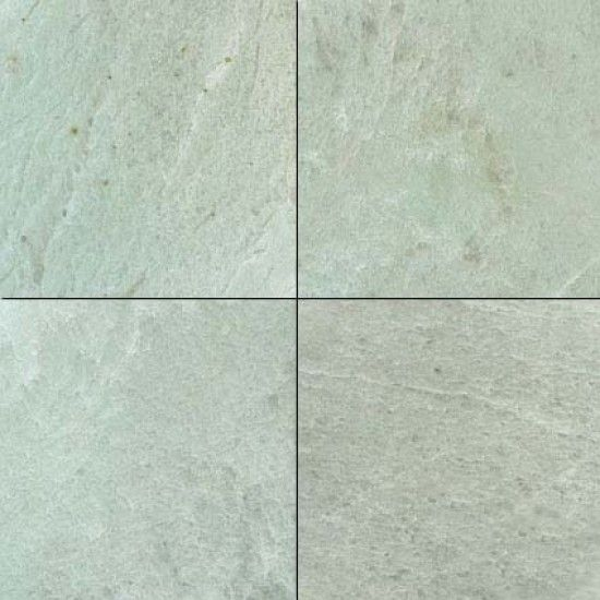 Polished Field Tile For Floor And Wall