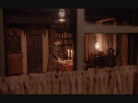 Yentl- Where is it written?