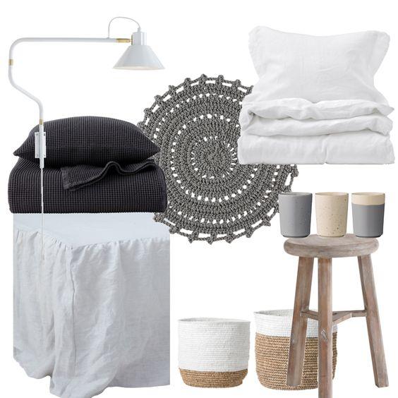 rund matta sovrum - Sök på Google   Sovrum   Pinterest   Sök och ...
