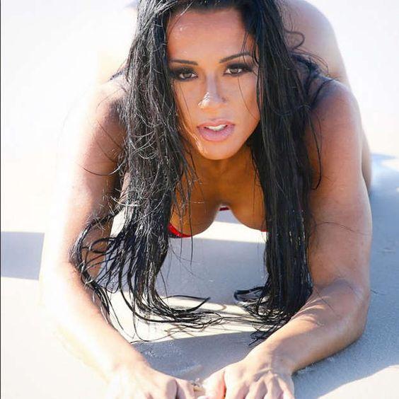 nudes Sue Lasmar (26 fotos) Hot, Twitter, cameltoe