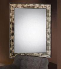 Miroirs en bois: modèle ALMUÑECAR.