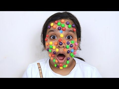 حلاوة تعلقت في وجه شفا Youtube In 2020 Carnival Face Paint Youtube Face