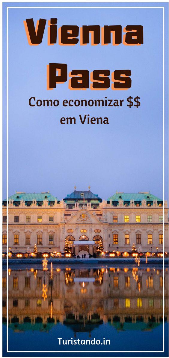 937df27894752730996cbe5e86a445d2 O Viena Pass vale (muito) a pena!