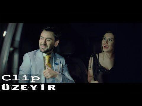 Uzeyir Mehdizade Yaxsi Olar Official Video Clip 2018 Youtube Sarkilar Muzik Videolar