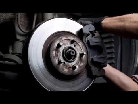 Mobile Brake Repair Services And Cost In Edinburg Mission Mcallen Tx Brake Repair Car Maintenance Car For Teens