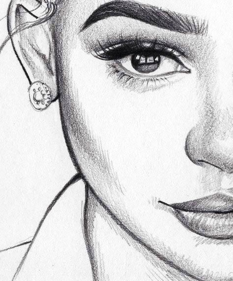 60 Most Beautiful Creative Drawing Ideas In 2020 Sketches