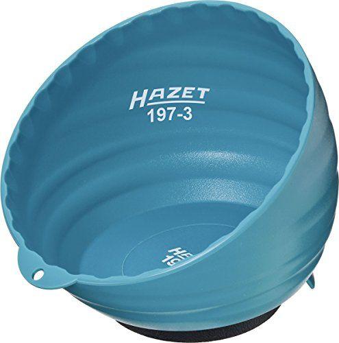 HAZET 197-3 Magnetschale - http://autowerkzeugekaufen.de/hazet/hazet-197-3-magnetschale