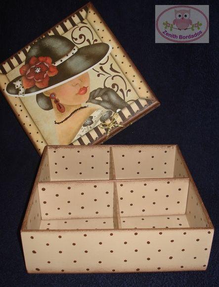 Toalha de Lavabo bordada personalizada