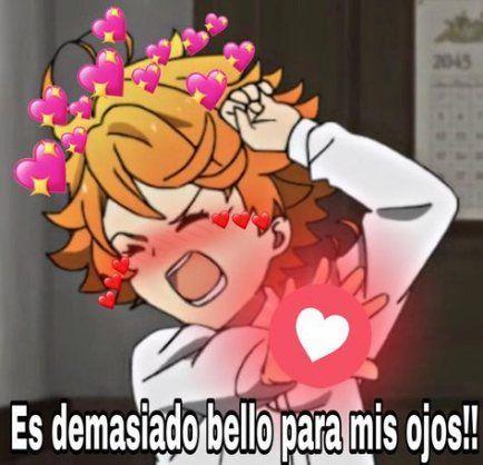 16 Ideas Memes De Amor Plantillas De Memes Memes De Voltron Memes Para Comentarios Memes Romanticos
