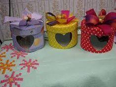 Resultado De Imagen Para Pinterest Cartonnage Boxes 14 De Febrero Cajas Para Bombones Hacer Cajas De Regalo Cajas De Carton Corrugado