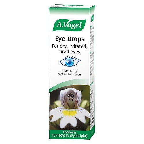 A.Vogel Eye Drops 10ml - http://best-anti-aging-products.co.uk/product/a-vogel-eye-drops-10ml/