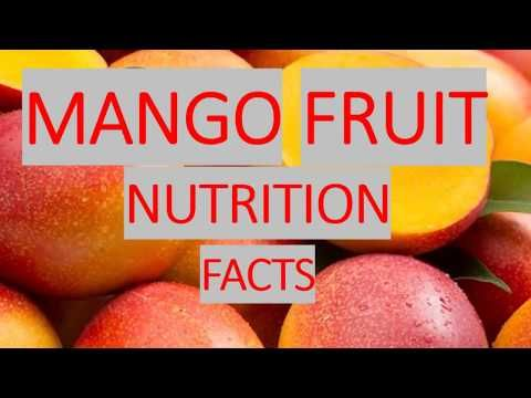 Fruits Nutrient Values And Health Benefits Youtube Fruit Nutrition Facts Fruit Nutrition Nutrition Facts