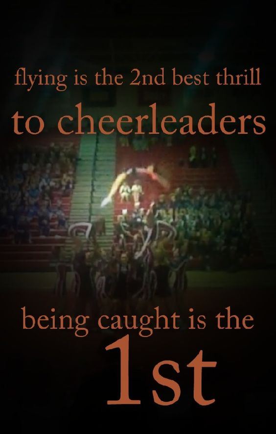 17 Best images about Cheerleader Leader | Beats, Vinyl ...