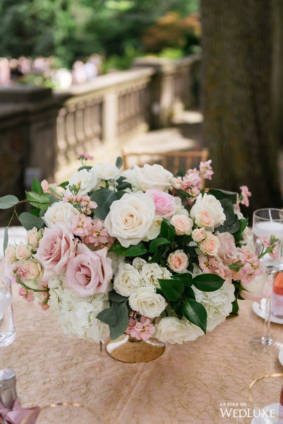 Www Theweddingofmydreams Co Uk Wedding Weddingideas Weddingdecor Flower Centerpieces Wedding Unique Wedding Flowers Wedding Flower Arrangements