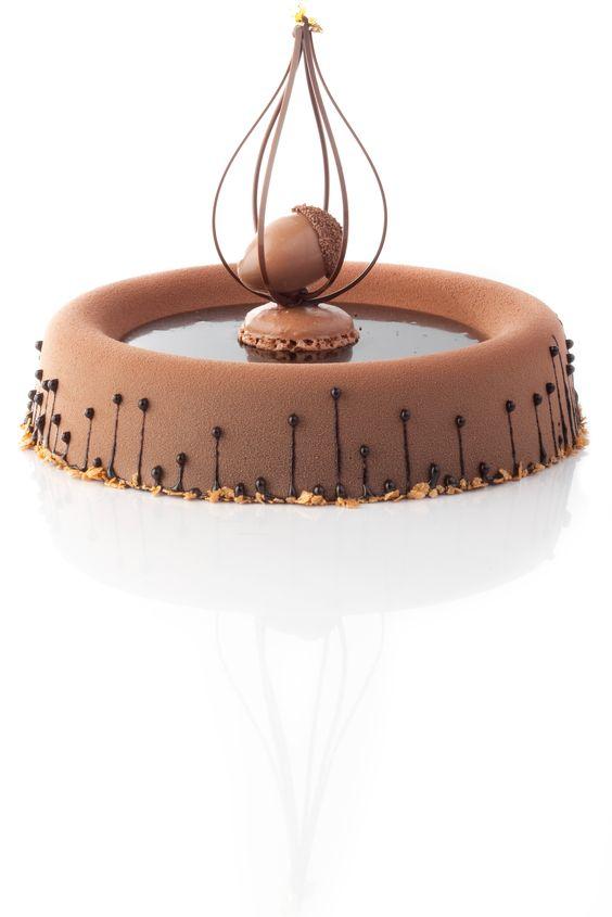 torta inspiradora
