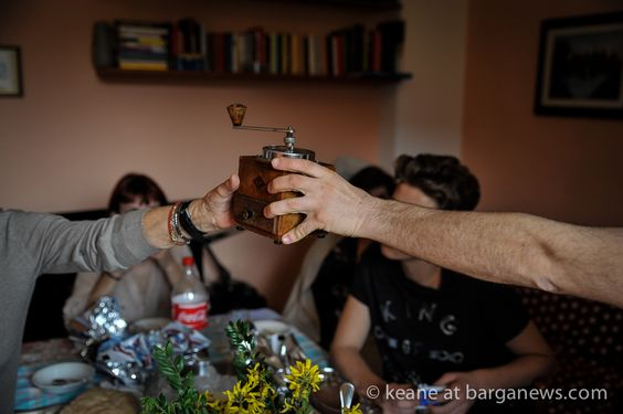 Daily Image from Barga - 28th March 2016 - click on this link to view the image in full screen - http://www.barganews.com/2016/03/28/28th-march-2016/  #barganews  #coffee
