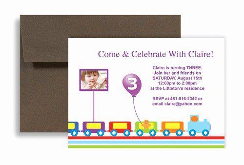 Microsoft Word Birthday Invitation Template Fresh Birthday Invitation Car Birthday Invitation Card Template Birthday Invitation Templates Party Invite Template