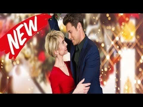 New Christmas Hallmark Movies 2019 A Christmas For The Books