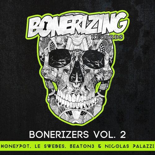 Honeypot - Wolf (Original Mix) by HONEYPOT | Free Listening on SoundCloud