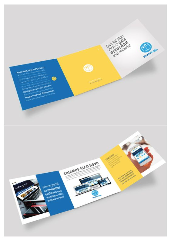 E-mail mkt | Cliente: MudaLogo.com
