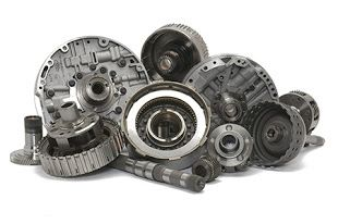 Transmission Parts Welcome to Genesis Transmission Parts in Dallas, your number one supplier of transmission hard parts wholesale priced.  http://www.genesistransmissionparts.com/