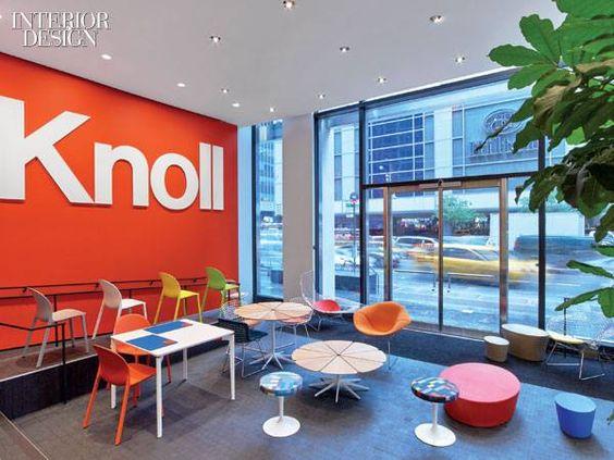 Office Design Modern Office Interiors Pinterest Cas, The o