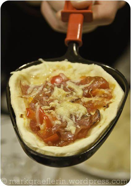 RaclettePizza1