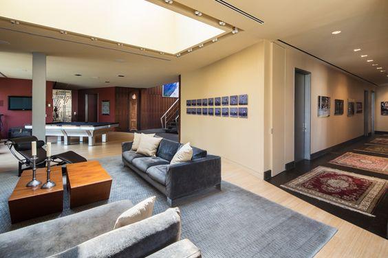 One Year Later, Leonard Street Penthouse Chops $5.5 Million ...