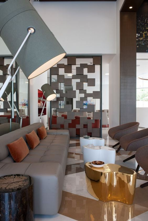 The Key Apart Hotel Beirut - Picture gallery