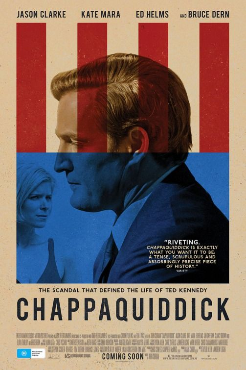 Click To View Extra Large Poster Image For Chappaquiddick Indie Movie Posters Movie Posters Movies