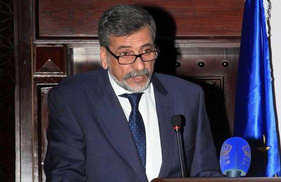 وزير أردني ينفي إغلاق حدود بلاده في وجه طالبي اللجوء على مر التاريخ